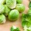 กะหล่ำดาว - Brussels Sprouts thumbnail 1