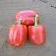 (Whole 1 Oz) พริกหวานสีแดง - Red Sweet Pepper thumbnail 2