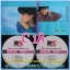 C1-117 แผ่นเสียง เพลงไทยสตริงเก่า สภาพสวย แผ่นสะสม ส่วนใหญ่ไม่เคยลงเข็ม เพลงฟัง มากันทุกค่าย RS,GRAMMY,ONPA,MUSIC TRAIN,SOUND SCALE,EMI thumbnail 19