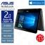 "Asus VivoBook Flip TP301UA-DW057T 13.3"" / i3-6100U / 4GB / 500GB / 2Y (Black) thumbnail 1"