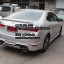 ชุดแต่ง อัลติส Altis 2017 New Toyota Altis 2017 thumbnail 19
