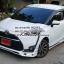 ชุดแต่งรอบคัน Toyota SIENTA เซียนต้า 2016 thumbnail 2