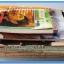 หนังสือ ศิลปวัฒนธรรม ลำดับที่ 275 ปีที่ 23 ฉบับที่ 11 กันยายน 2545 ปัญญาชน โยนบก จิตร ภูมิศักดิ์ านพระบรมศพและพระบรมอัษฐิพระเจ้าหลวง thumbnail 3