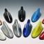 เสาอากาศสั้น ครีบฉลาม Hybrid Antenna Aeroa Toyota Camry thumbnail 3