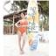 SM-V1-233 ชุดว่ายน้ำแฟชั่น คนอ้วน เด็ก ดารา thumbnail 6