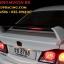 ชุดแต่งรอบคัน Honda Civic 2009 2010 2011 MUGEN thumbnail 16