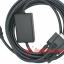 สาย USB MPI PC Adapter Siemens S7-200/300/400 PLC DP/PPI/MPI,6ES7 972-0CB20-0XA0 thumbnail 1