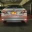 ชุดแต่งรอบคัน Toyota Altis 2010 2011 2012 V2 thumbnail 5