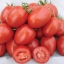 มะเขือเทศริโอ แกรนด์ - Rio Grande Tomato thumbnail 3