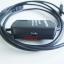 สาย CA3-USBCB-01 GP3000/4000 thumbnail 4