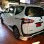 ชุดแต่งรอบคัน Toyota SIENTA เซียนต้า 2016 S-SPORT thumbnail 11