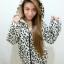 เสื้อหนาว เสื้อหนาวแม่เสือสาว thumbnail 12