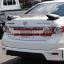 ชุดแต่งรอบคัน Toyota Altis 2010 2011 2012 TRD Sportivo thumbnail 5