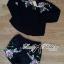 Lady Julia Effortelss Flower Embroidered Set L168-75C05 thumbnail 4