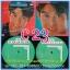 C1-117 แผ่นเสียง เพลงไทยสตริงเก่า สภาพสวย แผ่นสะสม ส่วนใหญ่ไม่เคยลงเข็ม เพลงฟัง มากันทุกค่าย RS,GRAMMY,ONPA,MUSIC TRAIN,SOUND SCALE,EMI thumbnail 24
