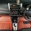 พรมปูพื้นรถยนต์ 5D เข้ารูป Toyota Yaris ATIV พรม 5D ATIV thumbnail 16
