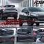 ชุดแต่งฟอร์ดเฟียสต้า 2014 2015 Ford Fiesta 2015 2016 IDEO thumbnail 1