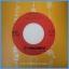 เพลงญี่ปุ่น แผ่นเสียง 7 นิ้ว สภาพปกและแผ่น vg++ to nm...(1) thumbnail 55