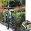 ไฟท้ายจักรยาน Deemount 100 LM thumbnail 7