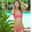 SM-V1-141 ชุดว่ายน้ำแฟชั่น คนอ้วน เด็ก ดารา thumbnail 4