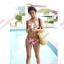 SM-V1-239 ชุดว่ายน้ำแฟชั่น คนอ้วน เด็ก ดารา thumbnail 11