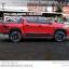 ชุดแต่ง Toyota REVO ROCCO thumbnail 4
