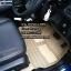 พรมปูพื้นรถยนต์ 5D เข้ารูป Honda HRV เเบบปั้ม thumbnail 18