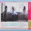 1.ซีดี.เพลงญี่ปุ่น มีให้เลือก หลายศิลปิน หลายอัลบั้ม thumbnail 51