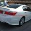 ชุดแต่งรอบคัน Honda ACCORD 2011 2012 2013 Modulo thumbnail 4