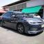 ชุดแต่ง อัลติส Altis 2017 New Toyota Altis 2017 thumbnail 28