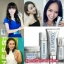 LUMINESCE™ cellular rejuvenation serum thumbnail 6