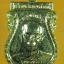 หลวงไข่ เหรียญเลื่อนสมณศักดิ์ วัดเขาปูน อ.ห้วยยอด ตรัง ปั 2549 thumbnail 2