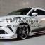ชุดแต่งรอบคัน Toyota CHR ซีเอสอาร์ LOWEN thumbnail 6
