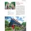 ฮ่องกง มาเก๊า เซินเจิ้น thumbnail 19
