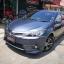 พรมพื้นรถยนต์ 5D พรม 5D Toyota ALTIS 2014 2017 thumbnail 2