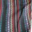 กางเกงพื้นเมืองลายผ้านากาสีสดใส thumbnail 10