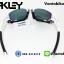 แว่นตาปั่นจักรยาน Oakley Jawbone รุ่นใหม่ thumbnail 16