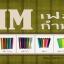 แผ่นโพลีเฟล็กซ แผ่นเฟล็กซ์ PU แผ่นเฟล็กซ์รีดติดเสื้อ เฟล็กซ์ติดเสื้อบอล thumbnail 4