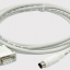 LINK CABLE RS232 Delta DVPCAB215 thumbnail 2
