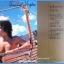 เพลงญี่ปุ่น แผ่นเสียง 7 นิ้ว สภาพปกและแผ่น vg++ to nm...(2) thumbnail 21