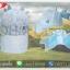 หมวกโบว์ ลูกไม้ ไฮโซ เรียบหรู update sep'2016 thumbnail 2