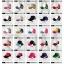 ชุดธุรกิจสกรีน หมวก สามารถออกแบบได้ด้วยตัวคุณเอง thumbnail 5