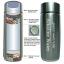 กระบอกน้ำสแตนเลสทำน้ำด่างนาโนดื่มเพื่อปรับสมดุลร่างกาย (Alkaline Water Stainless Steel Cup) thumbnail 2
