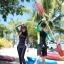 ชุดว่ายน้ำแขนยาวขายาว หลากสีสันสวยๆ thumbnail 4