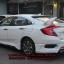 สปอยเลอร์ Honda Civic FC 2016 2017 สปอยเลอร์ civic thumbnail 9