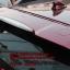 สปอยเลอร์ spoiler Honda CRV 2012 2013 2014 thumbnail 1