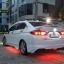 ชุดแต่ง ซิตี้ Honda City 2014 2015 MUGEN V2 thumbnail 2