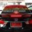 ชุดแต่ง ซิตี้ Honda City 2014 2015 Mugen RR แต่ง city แต่งสวย thumbnail 18