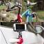 ขาตั้งกล้อง ขาตั้งมือถือ หนวดปลาหมึก Gorillapod Flexible Tripod Octopus tripod (Size S) (ซื้อ 1 แถม 1) (รหัสสินค้า 2iMNVhL) thumbnail 5