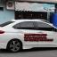 ชุดแต่ง ซิตี้ Honda City 2014 2015 MUGEN V2 thumbnail 5